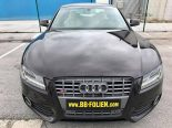 Audi A5 S5 Sparkling Folierung Tuning 6 155x116 Sehr dezent   Audi A5 S5 Coupe in Sparkling X by BB Folien
