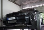 BMW E90 335i Turbo Tuning 5 190x127 606PS & 878NM BMW E90 335i by Einz A Performance