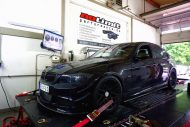 BMW E90 335i Turbo Tuning 7 190x127 606PS & 878NM BMW E90 335i by Einz A Performance