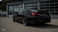 BMW M6 GranCoup%C3%A9 Tuning ZP.FORGED 4 Felgen 1 190x107 Elegantes BMW M6 GranCoupé auf ZP.FORGED 4 Felgen
