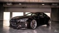 BMW M6 GranCoup%C3%A9 ZP.FORGED 4 Tuning 1 190x107 Elegantes BMW M6 GranCoupé auf ZP.FORGED 4 Felgen