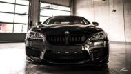 BMW M6 GranCoup%C3%A9 ZP.FORGED 4 Tuning 4 190x107 Elegantes BMW M6 GranCoupé auf ZP.FORGED 4 Felgen