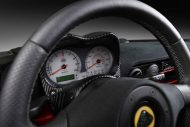 Interieur Carbon Motors Lotus ELISE Series II Tuning 8 190x127 Nobles Interieur   Carbon Motors Lotus ELISE Series II