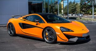 McLaren 570S Carbon Fiber Parts Tuning DMC 2017 1 310x165 McLaren Limited Edition 720s mit 1.000 PS von DMC