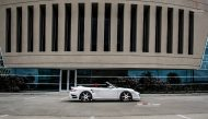Vellano Forged Wheels VKJ Porsche 911 Turbo 999 Tuning 190x109 Vellano Forged Wheels VKJ am Porsche 911 Turbo (997)