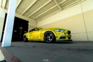 Widebody Ford Mustang Galpin Auto Sports Tuning 7 190x127 The Best   Widebody Ford Mustang 5.0 by Galpin Auto Sports