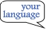 your language tuningblog Mega   Mcchip DKR MC780 Audi A8 S8 mit 789PS & 927NM