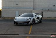 1016 Industries Bodykit McLaren Tuning 2017 12 190x127 Fertig   1016 Industries Bodykit & Power für McLaren