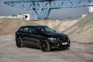 ARDEN Jaguar AJ 25 F Pace Tuning 5 190x127 Edel & schnell: ARDEN Jaguar AJ 25 F Pace mit 380 PS