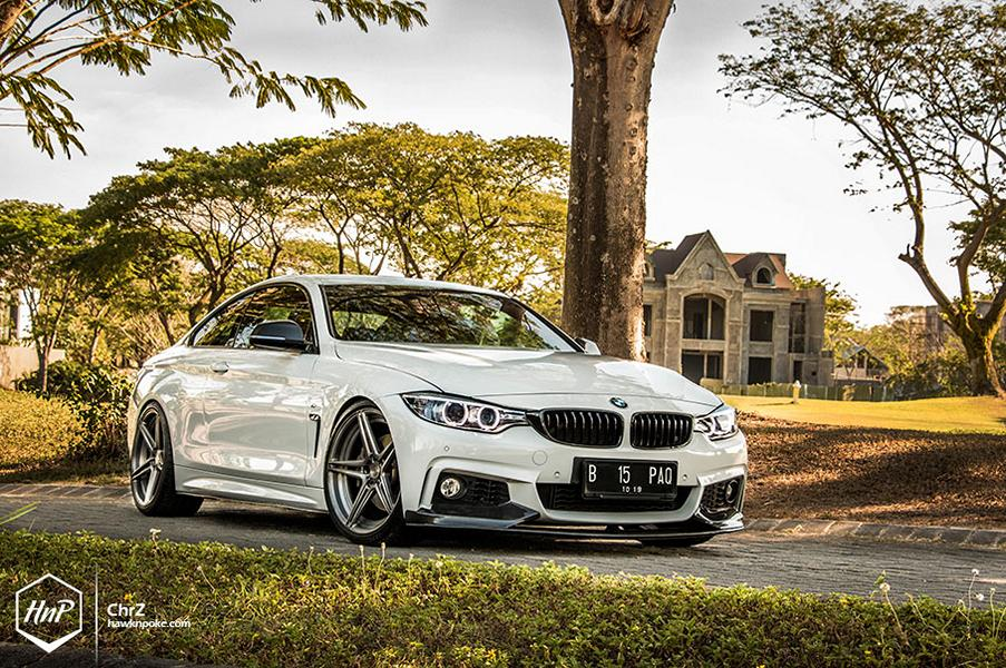 perfect who needs the m4 elegant bmw 435i coupe. Black Bedroom Furniture Sets. Home Design Ideas