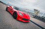Chevrolet Corvette C7670 Tuning GME 12 155x103 700 Kompressor PS in der GME Chevrolet Corvette C7