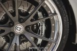 GTS HRE S104 Tuning BMW M3 F80 mineralweiß 14 155x103 Edel & schnell   AUTOCouture Motoring BMW M3 F80 Limo