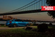 HRE Performance Wheels FF04 BMW M2 F87 Coupe Tuning 5 190x127 HRE Performance Wheels FF04 am BMW M2 F87 Coupe