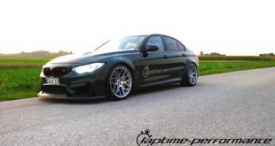 Laptime Performance BMW M3 GT F80 British Racing Green Tuning 31 310x165 M3 GT E36 Hommage   Laptime Performance BMW M3 GT
