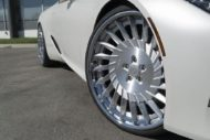 24 Zoll Forgiato Tec 3.3 Wheels Lexus LC500 Tuning 3 190x127 24 Zoll Forgiato Tec 3.3 Wheels am seltenen Lexus LC500
