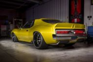 AMC Javelin Tuning Ringbrothers 2 190x127 Monster   1.100 HP AMC Javelin vom Tuner Ringbrothers