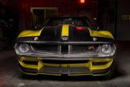 AMC Javelin Tuning Ringbrothers 3 190x127 Monster   1.100 HP AMC Javelin vom Tuner Ringbrothers