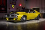 AMC Javelin Tuning Ringbrothers 4 190x127 Monster   1.100 HP AMC Javelin vom Tuner Ringbrothers
