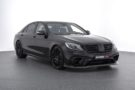 Brabus Mercedes S63 AMG W222 Tuning Facelift 2018 15 135x90 Doppelt gut   BRABUS Mercedes S 63 4MATIC & Maybach S 650