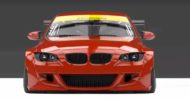 Pandem Widebody BMW E92 M3 Coupe Concept 1 190x100 Vorschau: Pandem Widebody BMW E92 M3 Coupe Concept