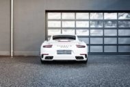 Porsche 911 991.2 Turbo S Chiptuning Mcchip DKR 12 190x127 Heftig   Porsche 911 (991.2) Turbo S mit 672 PS by Mcchip