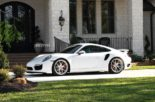 Strasse Wheels SM5R Felgen Porsche 911 Turbo 1000 Tuning 155x102 Strasse Wheels SM5R Felgen am Porsche 911 Turbo (991)