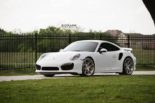 Strasse Wheels SM5R Felgen Porsche 911 Turbo 992 Tuning 155x103 Strasse Wheels SM5R Felgen am Porsche 911 Turbo (991)