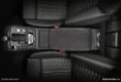 """The Dark Ride"" – Neidfaktor Audi RS6 C7 Avant Interieur"