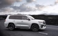 Toyota Land Cruiser 200 Bodykit Renegade Design Tuning 2 190x119 Toyota Land Cruiser 200 vom russischen Tuner Renegade Design