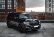 Toyota Land Cruiser 200 Bodykit Renegade Design Tuning 6 110x75 Toyota Land Cruiser 200 vom russischen Tuner Renegade Design