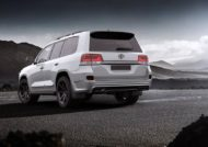 Toyota Land Cruiser 200 Bodykit Renegade Design Tuning 8 190x134 Toyota Land Cruiser 200 vom russischen Tuner Renegade Design
