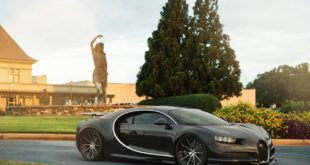 Vollcarbon Bugatti Chiron Forgiato Wheels Tuning 1 310x165 Top   ANRKY AN11 Wheels am 1500 PS Bugatti Chiron
