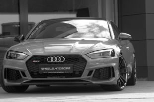 Wheelsandmore Audi RS5 B9 Tuning 9 310x205 520 PS & 690Nm   Wheelsandmore tunt den neuen Audi RS5 B9