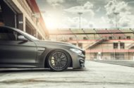 ADV.5.2 Wheels BMW M4 GTS Coupe Tuning 1 190x125 ADV.5.2 Wheels am limitierten BMW M4 GTS Coupe