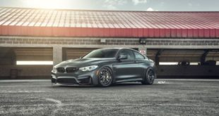 ADV.5.2 Wheels BMW M4 GTS Coupe Tuning 3 310x165 ADV.5.2 Wheels am limitierten BMW M4 GTS Coupe