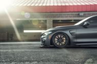 ADV.5.2 Wheels BMW M4 GTS Coupe Tuning 8 190x125 ADV.5.2 Wheels am limitierten BMW M4 GTS Coupe