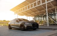 Audi S5 Sportback F5 ZF01 Zito Wheels Tuning 1 190x121 Audi S5 Sportback (F5) auf ZF01 Zito Wheels in 20 Zoll