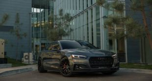Audi S5 Sportback F5 ZF01 Zito Wheels Tuning 10 310x165 V8 Power: ZITO ZS15 Felgen am Jeep Grand Cherokee SRT