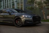 Audi S5 Sportback F5 ZF01 Zito Wheels Tuning 11 190x127 Audi S5 Sportback (F5) auf ZF01 Zito Wheels in 20 Zoll
