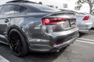 Audi S5 Sportback F5 ZF01 Zito Wheels Tuning 5 1 190x126 Audi S5 Sportback (F5) auf ZF01 Zito Wheels in 20 Zoll