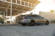 Audi S5 Sportback F5 ZF01 Zito Wheels Tuning 5 190x127 Audi S5 Sportback (F5) auf ZF01 Zito Wheels in 20 Zoll