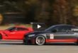 Schmiedmann BMW M4 Chevrolet Corvette Z06 110x75 Video: Schmiedmann BMW M4 mit 650PS vs Chevrolet Corvette Z06 mit 659PS