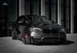 Z Performance ZP2.1 Wheels BMW F20 1er M140i Tuning 1 110x75 Dezent   Z Performance ZP2.1 Wheels am BMW F20 M140i