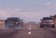 2018 Mercedes AMG E63s vs. 693 PS Ford Mustang Savage 110x75 Video: Dragrace   2018 Mercedes AMG E63s vs. 693 PS Ford Mustang Savage