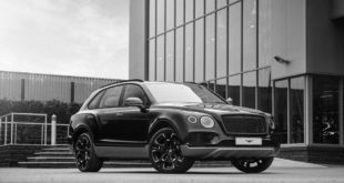 23 Zoll Chiptuning Bentley Bentayga Wheelsandmore 13 310x165 Wheelsandmore Ferrari 812 Superfast noch Superfaster
