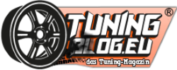 tuningblog.eu – Magazin