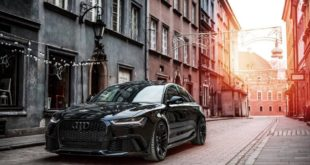 AUDI RS6 C7 Limousine Tuning 2018 11 310x165 Video: Die perfekte AUDI RS6 C7 Limousine mit 600PS