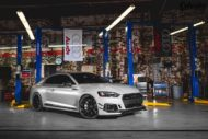 Abt RS5 R SEMA 2018 Tuning Audi 1 190x127 Der hängt alle ABT   2018 Audi RS5 R by ABT Sportsline
