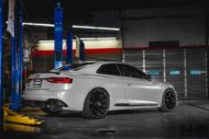 Abt RS5 R SEMA 2018 Tuning Audi 2 190x127 Der hängt alle ABT   2018 Audi RS5 R by ABT Sportsline