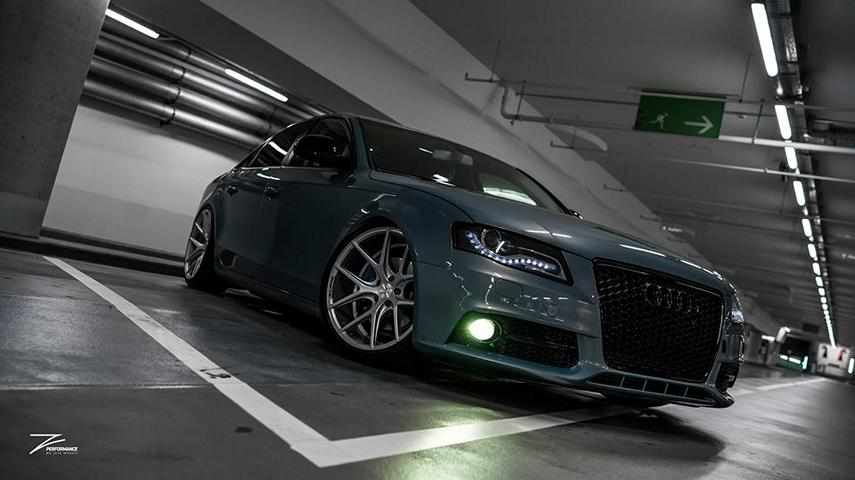 garde on with wheels rims avant white exhaust quick audi img awe snap